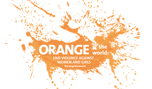 http://www.unwomen.org/en/what-we-do/ending-violence-against-women/take-action/16-days-of-activism
