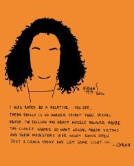 10 Oprah