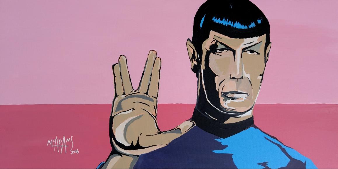 1 Spock Vulcan salute30x15.jpg