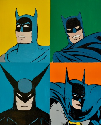 12 Batmen.jpg
